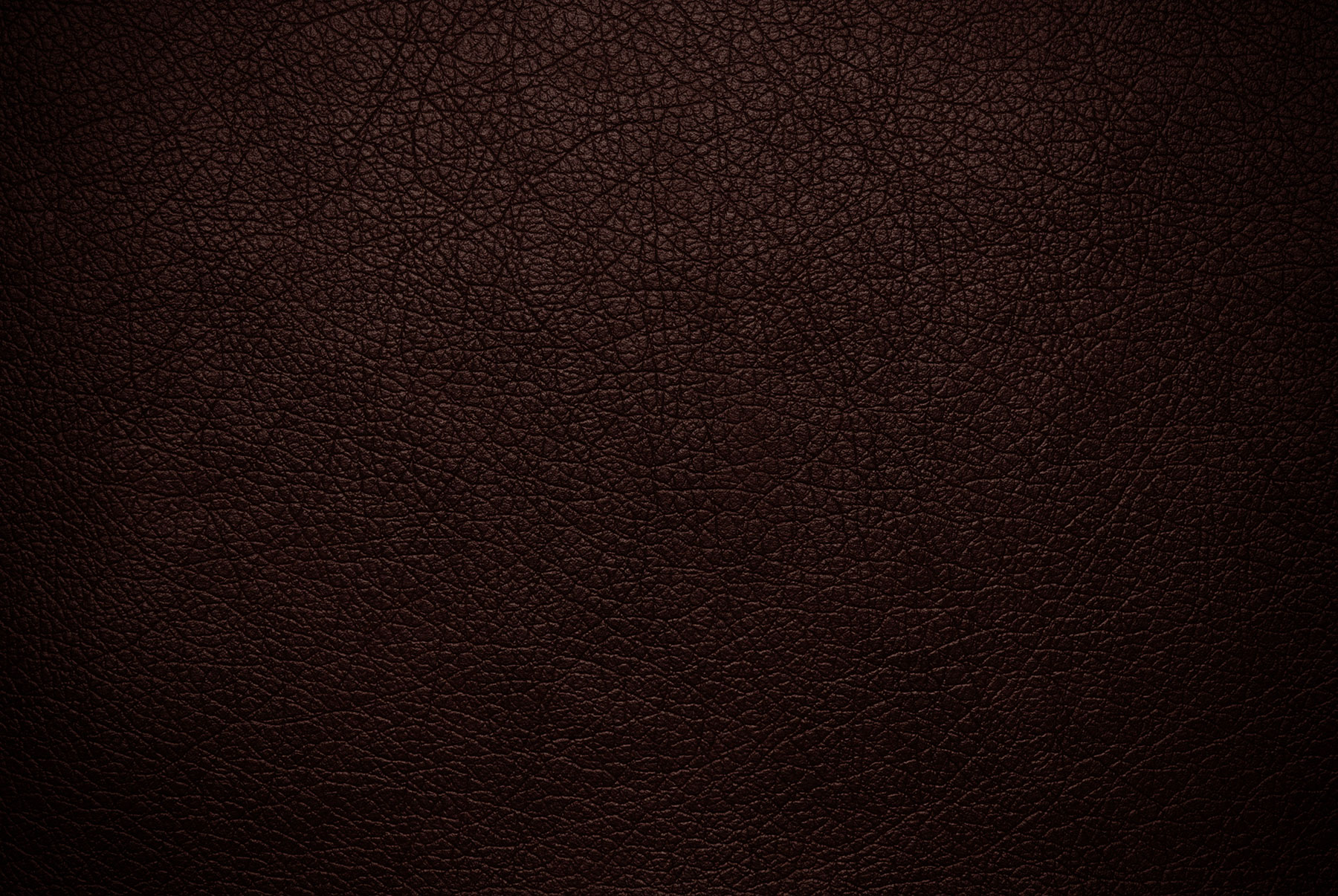 leather brown bkgr